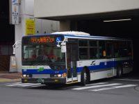 札幌200か11-70フロント