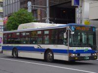 札幌200か・644フロント