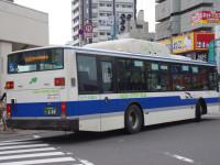 札幌200か・644リア