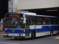 札幌22か28‐14フロント