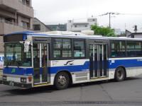 札幌200か27-20フロント