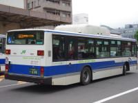 札幌200か・646リア