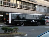 京都230い20-02リア