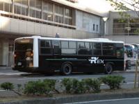 京都230い20-00リア