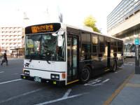 京都230あ20-01フロント