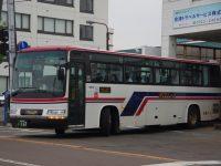 会津200か・167フロント