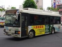 [関東自動車]宇都宮200か11-88