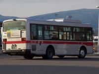 函館200か・690リア