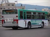 函館200か・701リア