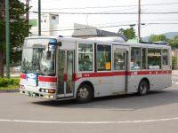 函館200か・290フロント