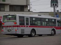 函館200か・702リア