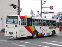 釧路200か・335リア