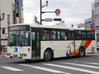 釧路200か・219フロント
