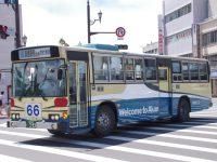 釧路200か・393フロント