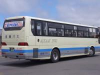釧路200か・402リア