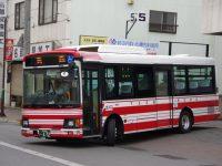 青森200か・672フロント