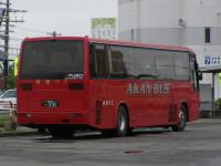 釧路200か・331リア