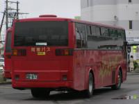 釧路22あ・632リア