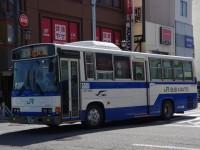 成田200か・929フロント