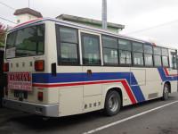 水戸200か13-94リア