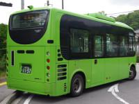 長野200か11-57リア
