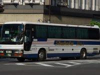 秋田200か・380フロント