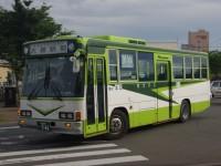 秋田200か・946フロント