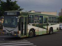 秋田200か・550フロント