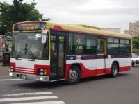 秋田200か10-95フロント