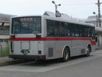 長野200か・909リア