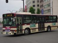 福井22か16-08フロント