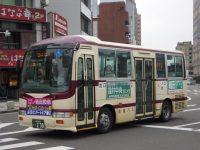 福井200か・230フロント