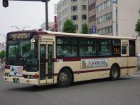 福井200か・596フロント