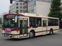 福井200か・761フロント