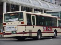福井200か・761リア