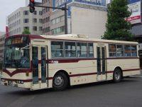 福井200か・529フロント