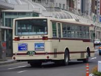 福井200か・529リア