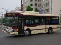 福井200か・677フロント