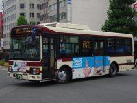 福井200か・725フロント