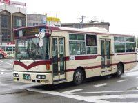福井200か・226フロント