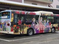 福井200か・766リア