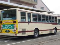 福井200か・527リア
