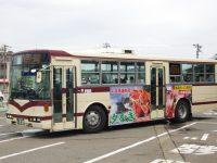 福井200か・527フロント