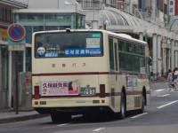福井22か16-07リア