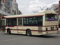 福井200か・337リア