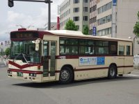 福井200か・770フロント