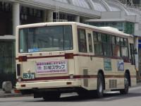福井200か・770リア