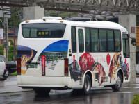 石川200あ・・71リア