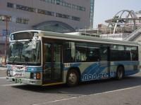 土浦200か・527フロント