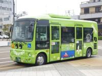 石川230い・・93フロント